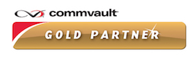 Commvault-goldpartnerlogo