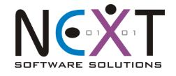 Next Software Solutions