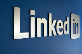 3CiME Technology su Linkedin